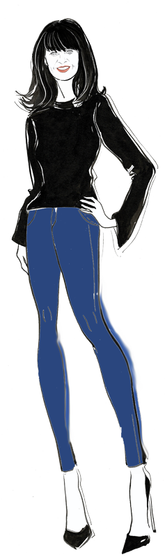 tamara-jeans-illustration
